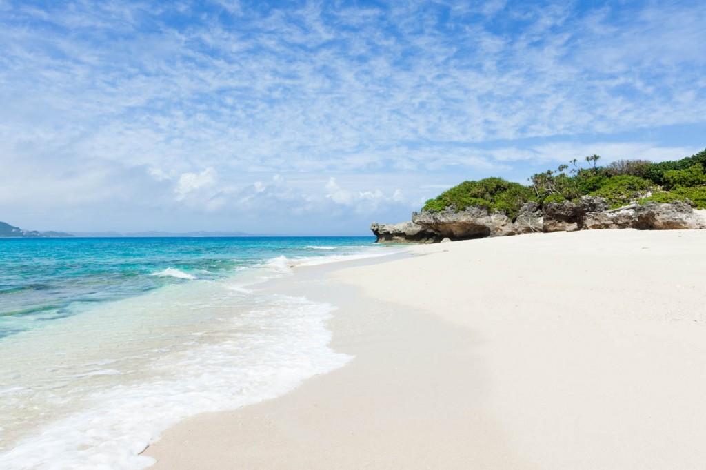 Exploring The Marshall Islands