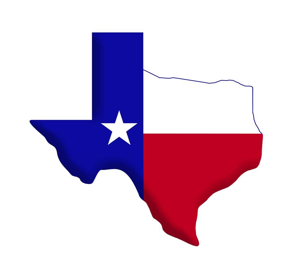Tradewinds Travel Club Reviews Texas