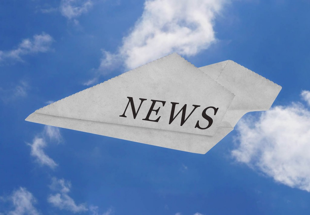 Tradewinds Vacations Looks At Current Travel Headlines