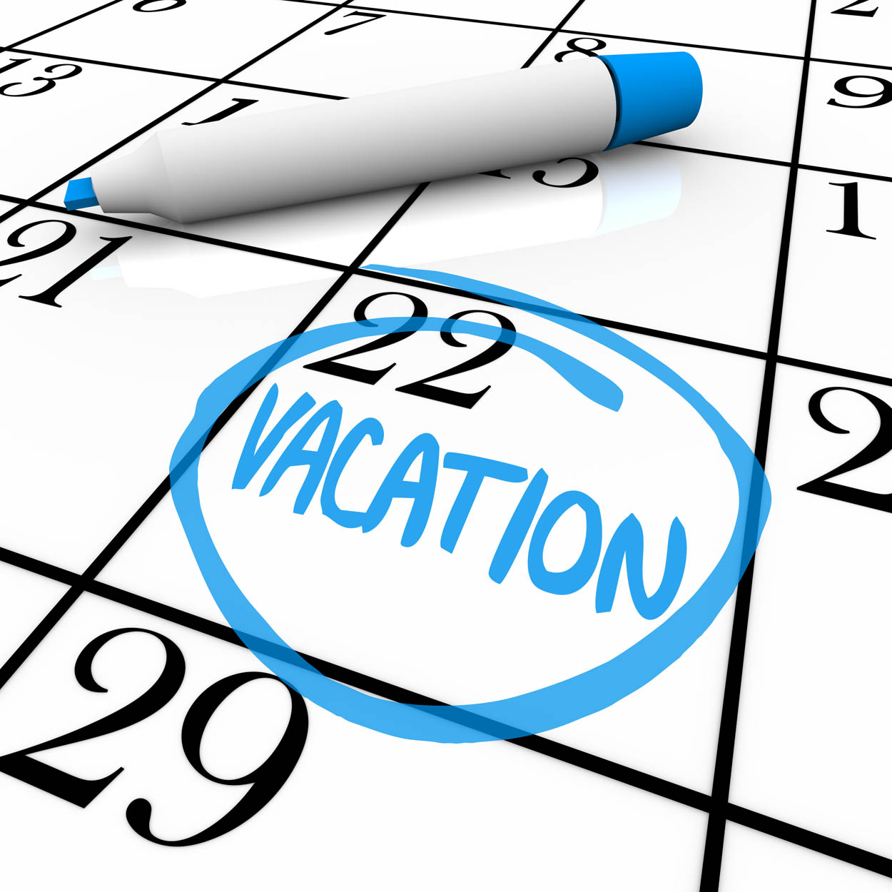 Tradewinds Vacations How To Plan Your Trip